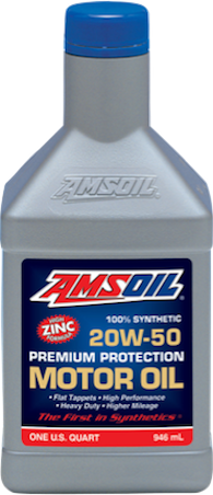 Product details for Who makes stp synthetic motor oil